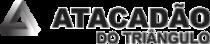 Produtos Importados em Uberlândia - Atacadão do Triângulo
