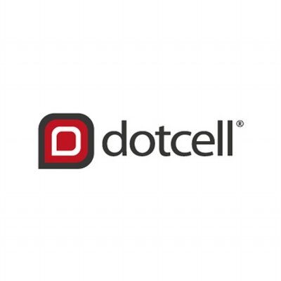 DOTCELL