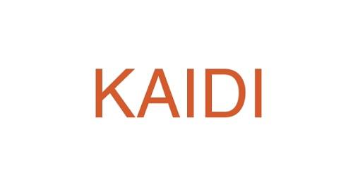 KAIDI