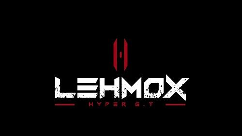 LEHMOX